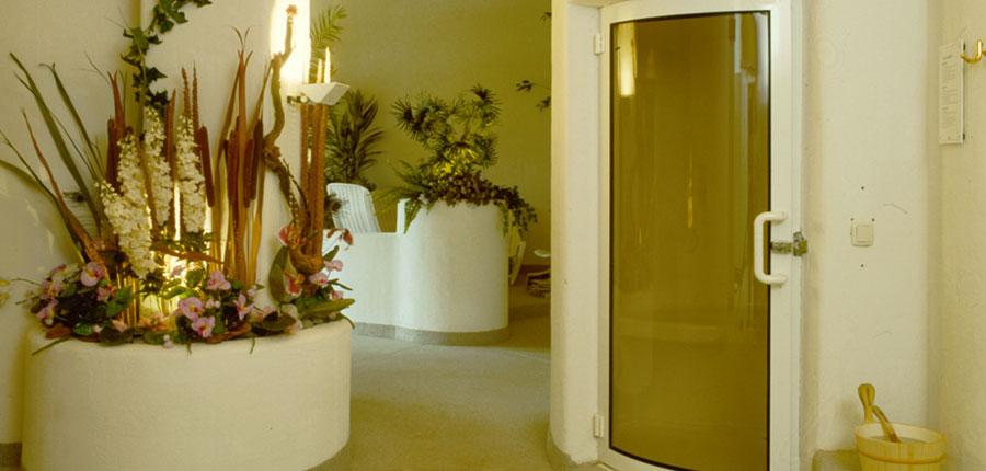 Austria_Soll_Sporthotel-Modlinger_Sauna.jpg
